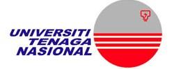 Tenaga Nasional University