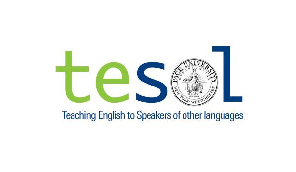 Chương trình Sư phạm Tiếng Anh (TESOL) đại học Pace University