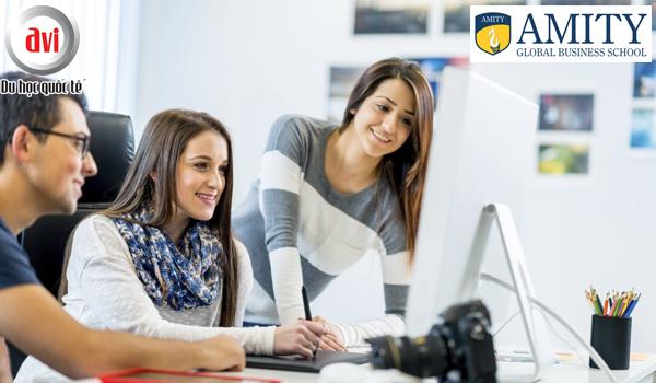 sinh viên được tạo điều kiện thực hành những kiến thức mới học