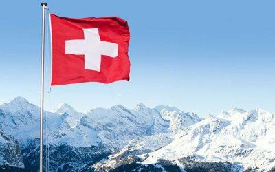 Hồ sơ du học Thụy sĩ