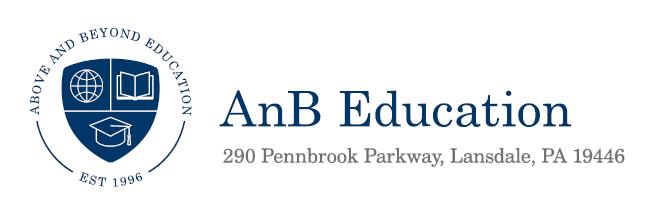 Tổ chức AnB