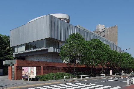 Tokyo University of the Arts