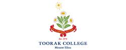 Trường trung học Toorak - Toorak  College