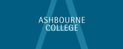 Trường Ashbourne College
