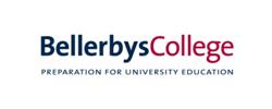 Trường Bellerbys