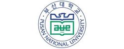 Trường Đại học Pusan ( Busan)