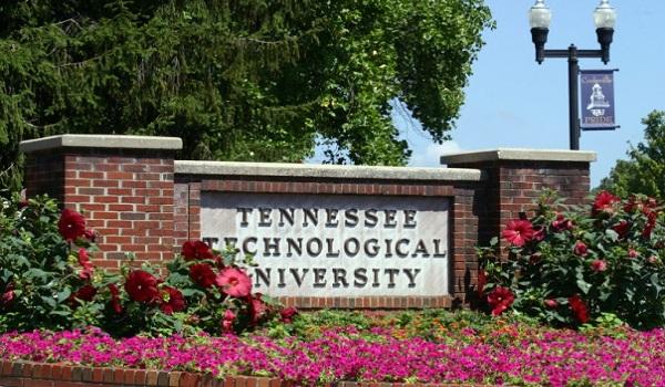Trường đại học Tennessee Technological