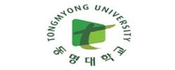 Trường đại học Tongmyong