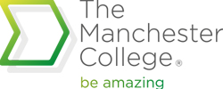 Trường The Manchester College