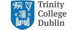 Trường Trinity College Dublin