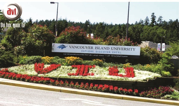 trường vancouver