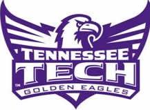 Học bổng lên tới 55% học phí trường Tennessee Tech University, Mỹ