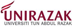 Tun Abdul Razak University