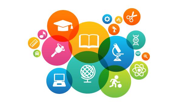 UniSA cung cấp các chương trình giáo dục đào tạo đa dạng