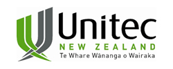 Unitec Institute