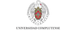 University Complutense de Madrid
