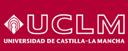 University of Castilla-La Mancha