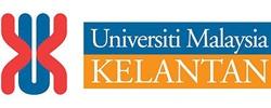 University of Malaysia, Kelantan