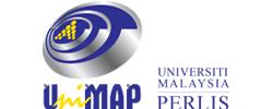 University of Malaysia, Perlis