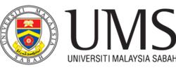 University of Malaysia, Sabah