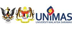 University of Malaysia, Sarawak
