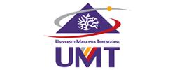 University of Malaysia, Terengganu
