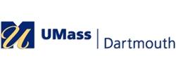 University of Massachusetts, Dartmouth