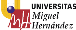 University of Miguel Hernandez