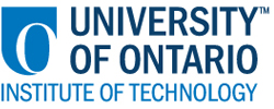 University of Ontario Institute of Technology (UOIT)