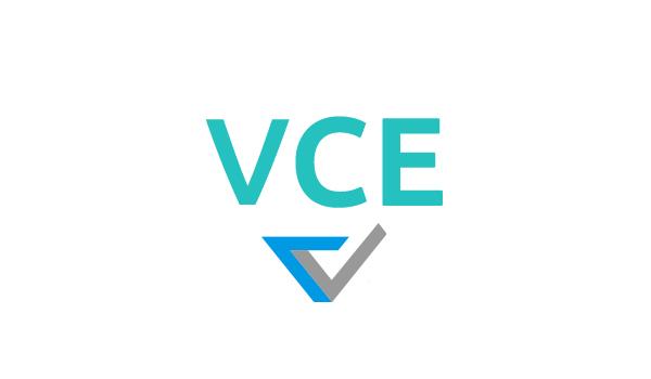 Chương trình Chứng chỉ trung học phổ thông bang Victoria (Victorian Certificate of Education – VCE)