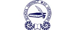 Vernon School District