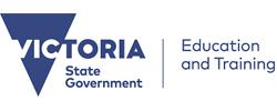 Victorian Government schools