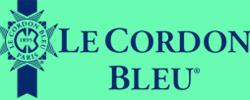 Viện Le Cordon Bleu