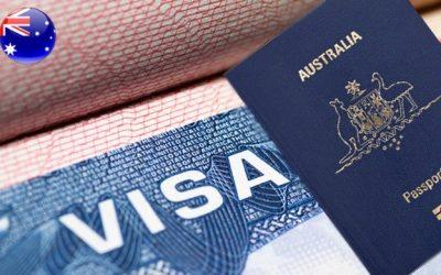 Chính sách visa du học Úc rộng mở từ tháng 7 năm 2016