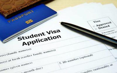 Du học Úc cần những điều kiện gì?