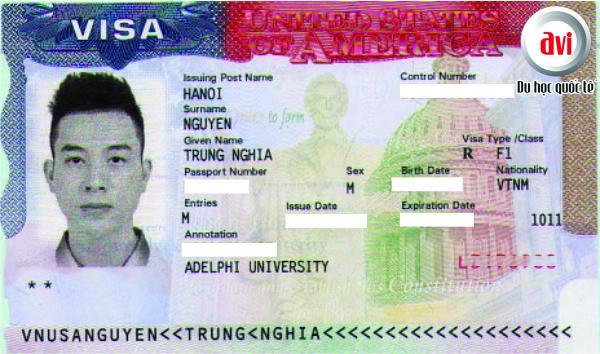 visa-trung-nghia