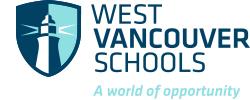 West Vancouver School District