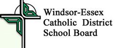 Windsor-Essex Catholic District School Board