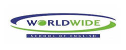 Worlwide school of English