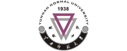Đại học Sư phạm Vân Nam - Yunnan Normal University tên tiếng trung là 云南师范大学 (Phiên âm: Yúnnán shīfàn dàxué)