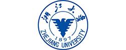 Đại học Chiết Giang - Zhejiang University tên tiếng trung là 浙江大学 (Phiên âm: Zhèjiāng dàxué)