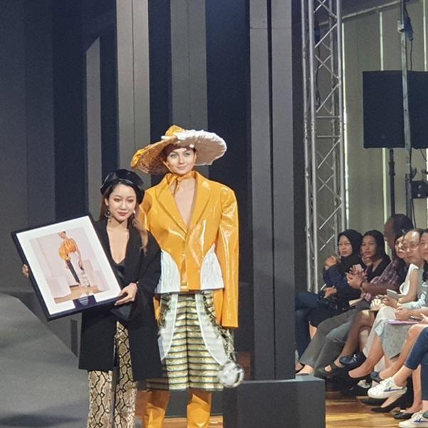 NAFA_Fashionshow
