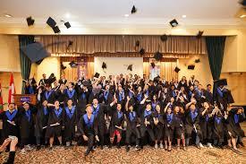 Học bổng tối đa 10,000 CAD từ học viện quốc tế Taie, Toronto, Canada