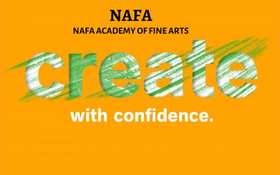 Cơ hội học bổng 500 triệu với bài thi đầu vào của NAFA