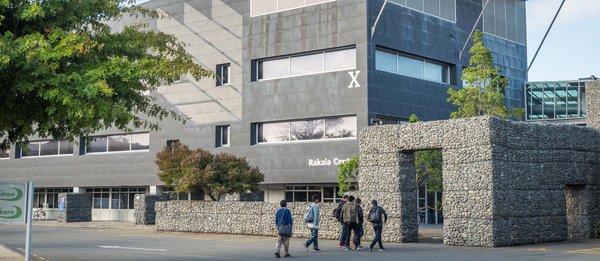 Du học bậc cử nhân, học nghề tại Ara Institute of Canterbury, New Zealand