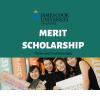 Học bổng lên đến 100% từ trường Đại học James Cook University Singapore