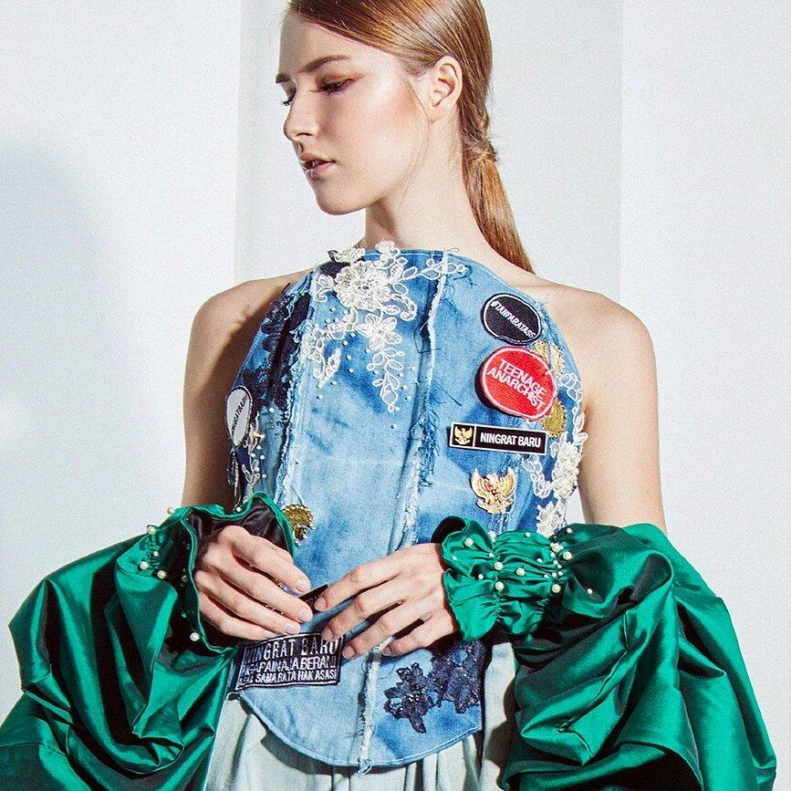NAFA_fashion