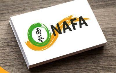 Cơ hội cuối cùng nhận Học bổng chính phủ từ Học viện Nghệ thuật NAFA