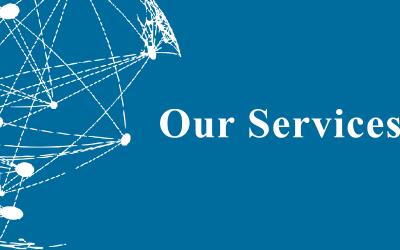 Dịch vụ của chúng tôi
