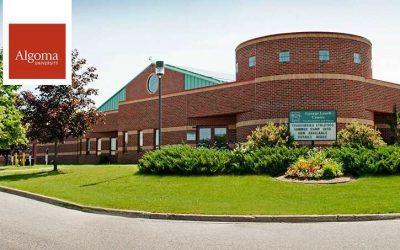 Học bổng lên tới 20,000 CAD từ trường Đại học Algoma, Canada 2020
